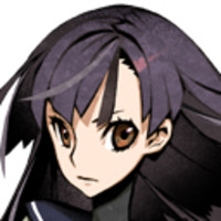 7thdragontwittericon_i01_2