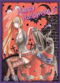 Halloween_1_2