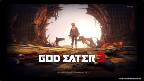 God_eater_3_20181213_1