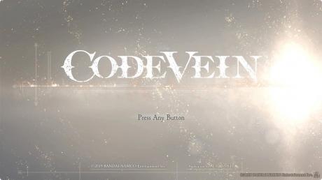 Code-vein_20191026_1