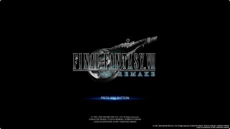 Final-fantasy-vii-remake_20200410_1