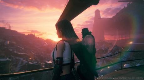 Final-fantasy-vii-remake_20200516_1